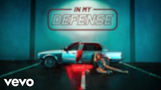 Iggy Azalea - Freak Of The Week (Audio) ft. Juicy J