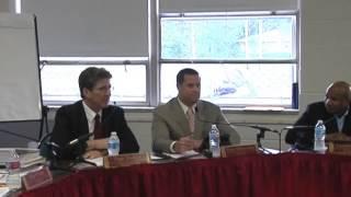 Lorain Schools Board of Education 5-18-15