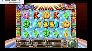 iHABA Disco Funk Slot Game │ibet6888.com
