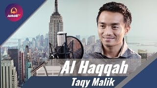 Surat+Al+Haqqah+-+Taqy+Malik