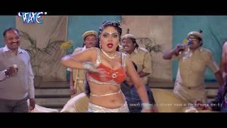 HD जोबना के दूध में बा पावर || Power Se Uad Jai Fuse || Bhojpuri Hot Songs 2015 new