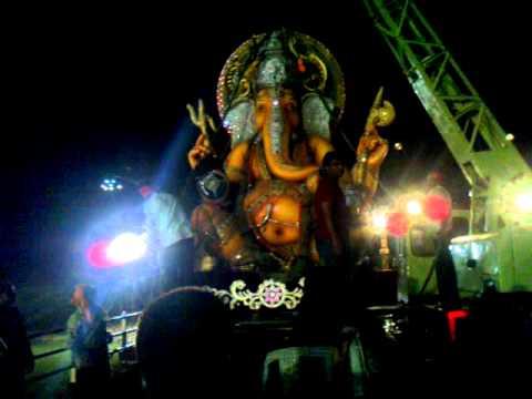 navbharat sanskritik samity kankali para raipur