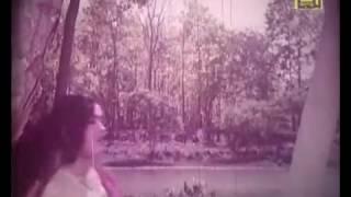 amar sorer sathi ayre bangla movie song