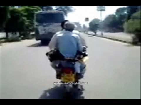 Xxx Mp4 All In One Very Funny Pakistani Bike Clips 3gp Sex