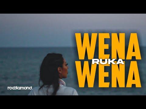 Xxx Mp4 Ruka ♪ Wena Wena 3gp Sex