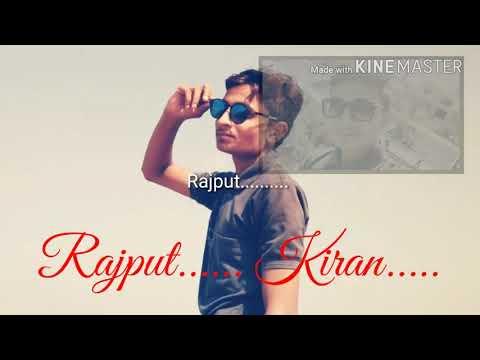 Xxx Mp4 Kiran Rajput Desi Look 3gp Sex