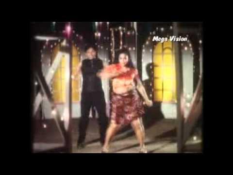 Xxx Mp4 Popi Hot Song With Fardin Khan 16 3gp Sex