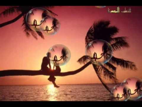 اجمل 100 موسيقى رومانسية فى العالم 1