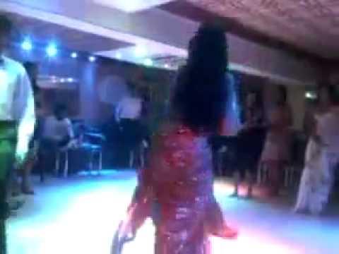 mumbai dance bars dahisar