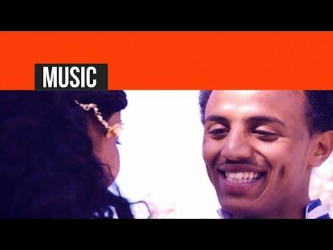 Eritrea Nebi Reasom Neay Ztefeterki ነዓይ ዝተፈጠርኪ New Eritrean Music 2015