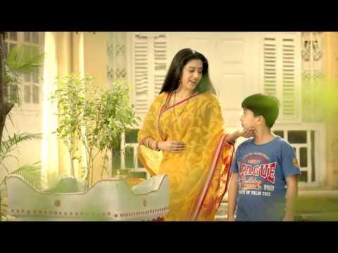 Xxx Mp4 Barsha Priyadarshini In Manthan Agarbatti Zed Black Advertise Hindi 3gp Sex