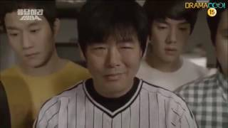 REPLY94 funny moments part 1 (reply 1994) korean drama