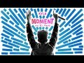 Download Video Download KYLE - Moment feat. Wiz Khalifa [Audio] 3GP MP4 FLV