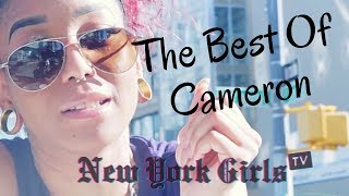 The Best of Cameron