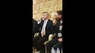 وعلينا زادت المنة - الحاج محمد الخير