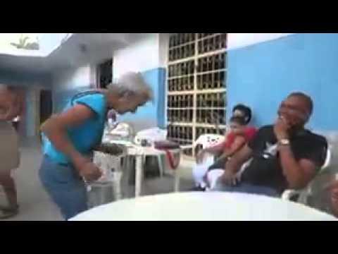 Xxx Mp4 Sanny Leaon Hot Dance 3gp Sex