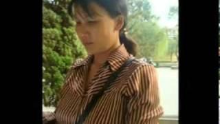 THPT Chuyên Nguyễn Huệ- Nguyễn Huệ forever...-x-x-x.mp4