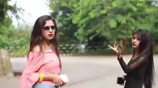 Standard bhikhari /remixed