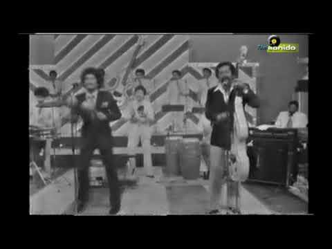 OSCAR DE LEON MI BAJO Y YO 1979