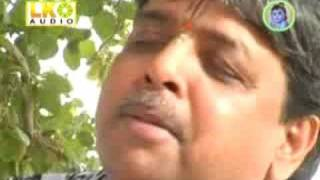 tum hamare the prabhu jigovind bhargav