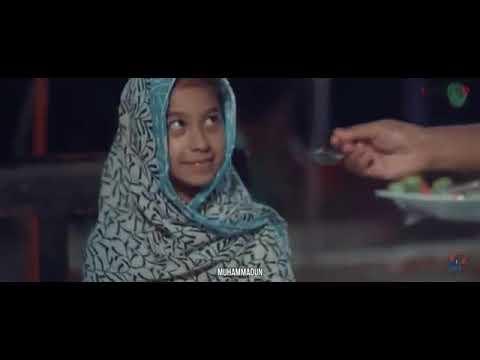 Kolorob Islami soung