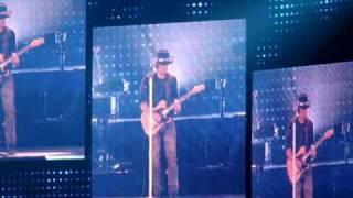 Bon Jovi Live - These Days - Richie Samborra