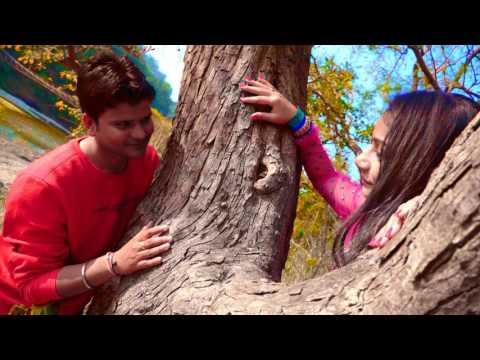 Pre Wedding Mayank & Ruhi