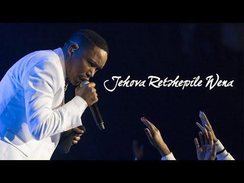 Xxx Mp4 Spirit Of Praise 6 Feat Neyi Zimu Jehova Retshepile Wena 3gp Sex