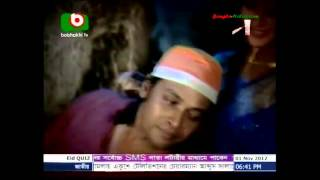 Bnagla music video kolijar vetor gathi by sarika HD video---Bangla Video Songs!!!!!!!!!!