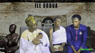 New Ooni of Ife Oba Ogunwusi Abobaku Selection Rituals -A Must Watch