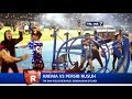 Download Video TRANS7 JATIM - Rusuh!! Arema VS Persib 3GP MP4 FLV