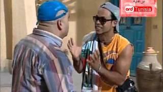 Dar Elkhle3a دار الخلاعة- Episode 24