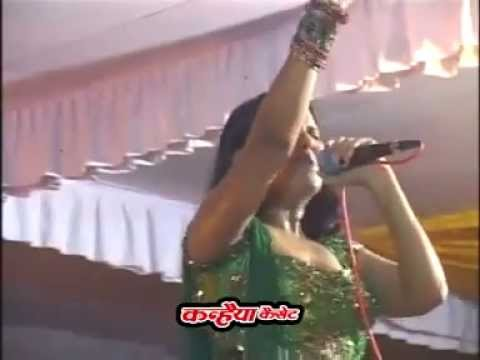 Shilpa Loli Pop Lagelu