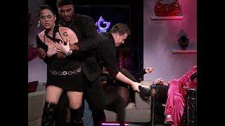 Bad Girls Club: Season 17 - Reunion Countdown - S4 - Natalie VS Flo