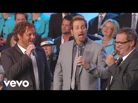 Xxx Mp4 Gaither Vocal Band That Sounds Like Home To Me Live 3gp Sex