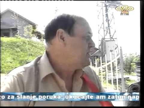 Xxx Mp4 TV Quot AMNA Quot Quot SEVDAH KOD SAKICE Quot 1 EMISIJA VIDEO TS 8 3gp Sex