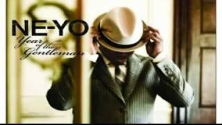 Ne-Yo - Miss Independent [ Official Music Video ] Lyrics