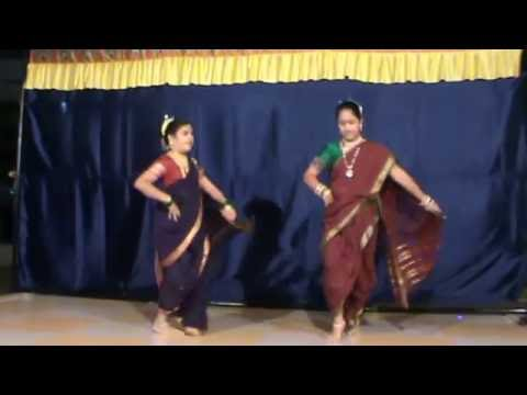 Xxx Mp4 Dance By Janvi Shreya 3gp Sex