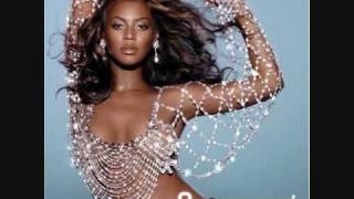 Beyoncé - The Closer I Get To You