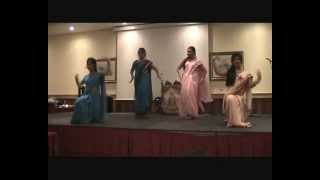 sujan amar - by: nachle with gopias