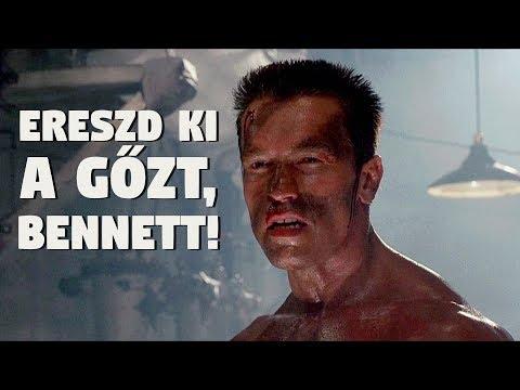 Xxx Mp4 Schwarzenegger LEGJOBB BESZÓLÁSAI Magyarul SZINKRON 3gp Sex