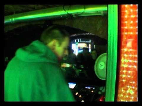 Xxx Mp4 BF Tunes Of Berlin Part 4 Mp4 3gp Sex