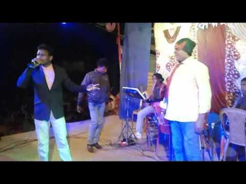 Xxx Mp4 Nirmal Hembram With Singrai Dilip Live 3gp Sex
