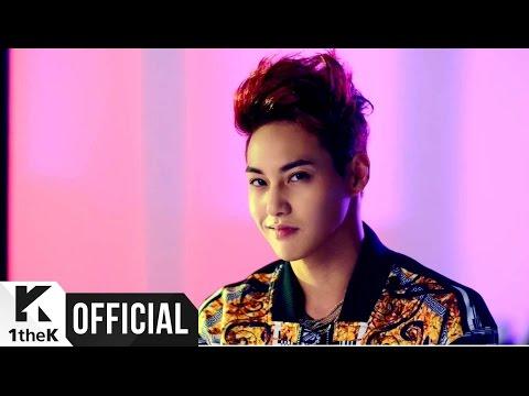 [MV] JJCC(제이제이씨씨) _ Where you at(어디야) Mp3