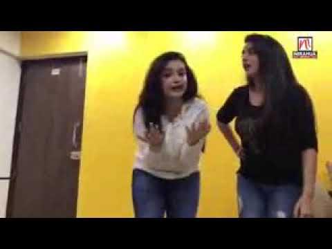 Xxx Mp4 Bhojpuri Song 3gp Sex