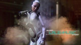 Laleh - Mohkam OFFICIAL VIDEO HD