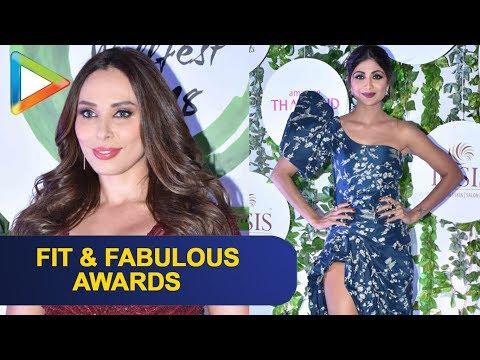 Xxx Mp4 Iulia Vântur Elli Avram Karisma Tanna Green Carpet Event Of Asia Spa Fit Fabulous Awards 2018 3gp Sex