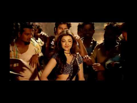 Xxx Mp4 काजल अगरवाल की हॉट बूब्स का उछलना Kajal Agarwal Hot Boobs Shaking Dance And Photos 3gp Sex