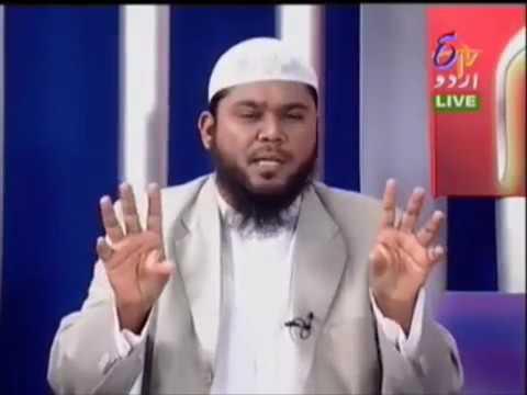 Clip #91 Quran Me Jo Sajda Hai Wo Karna Chaheye I Arshad Basheer Madani