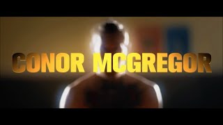 """Conor McGregor Diss Track vs Mayweather - """"Lil"""